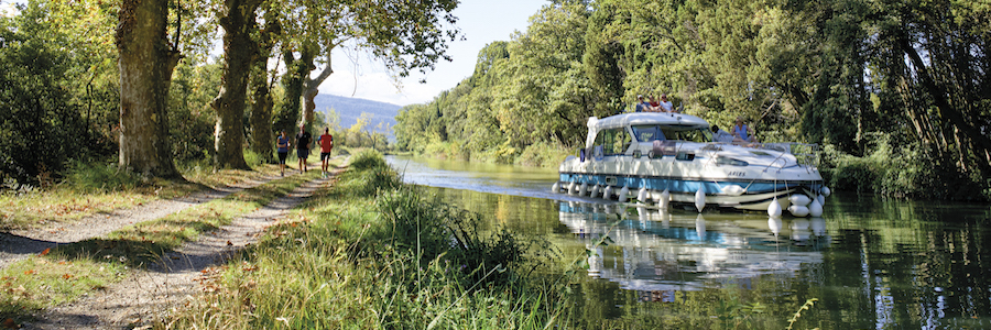 weekend-houseboat-canal-du-midi