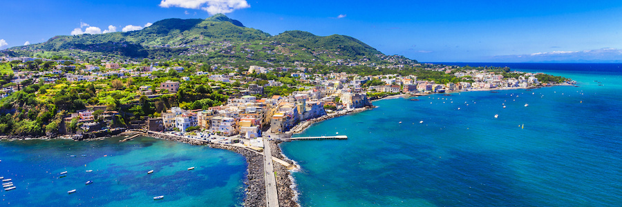 panoramic-view-ischia